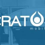 Cratos Mobility
